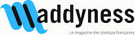 Maddyness, partenaire du Cleantech Open France !