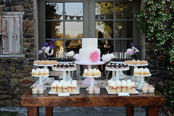 So here it is cute cupcake displays and cute cupcake table