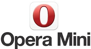 Download Opera Mini Download Opera Mini Gratis Terbaru 2013