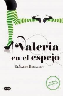 http://www.sumadeletras.com/es/libro/valeria-en-el-espejo-1/