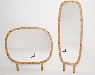 www.designereco.com