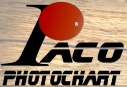 ► PACO PHOTOCHART