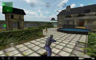 Counter Strike v1.97d3 ( Portable )