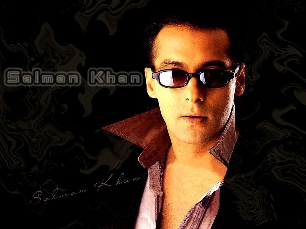 Salman Khan Latest Wallpapers Entertainment Only