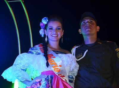 desfile-nocturno-neiva