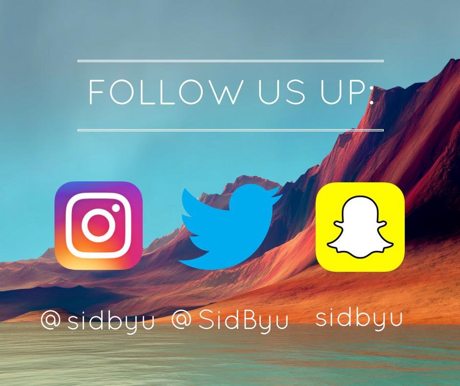 Follow SID