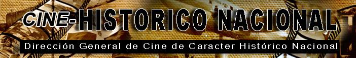 CINE HISTORIO DE RD