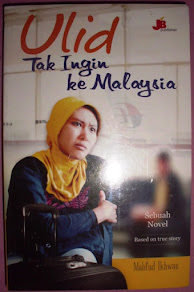 Novel Terbaik