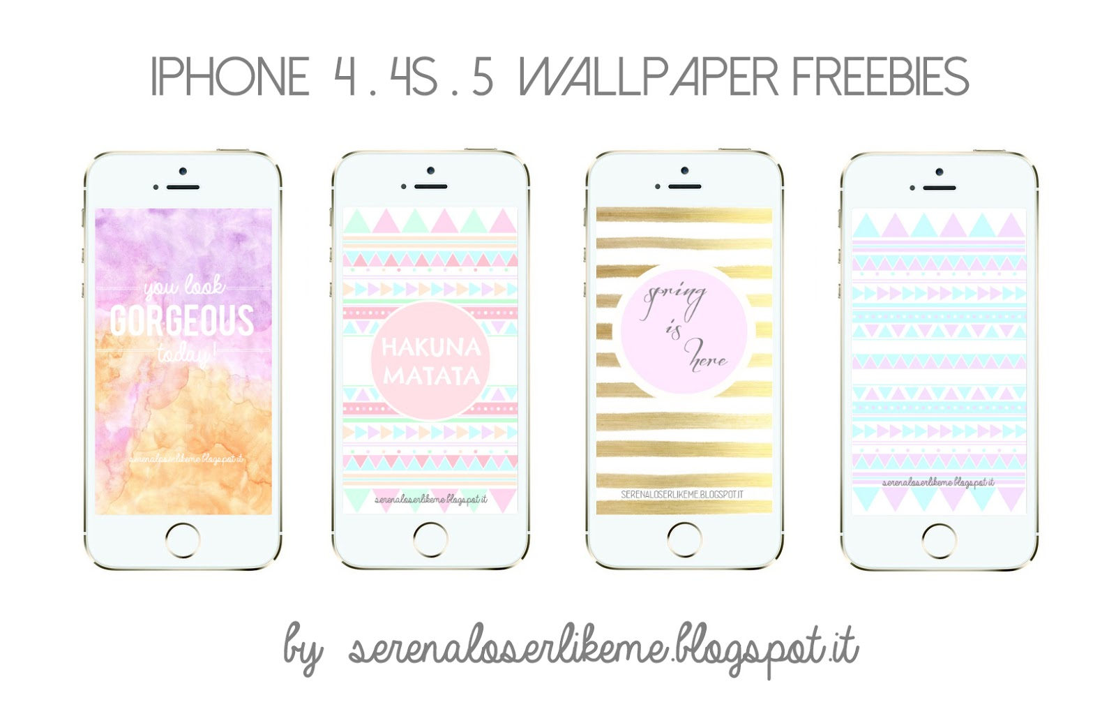 iphone 5 pages gratis