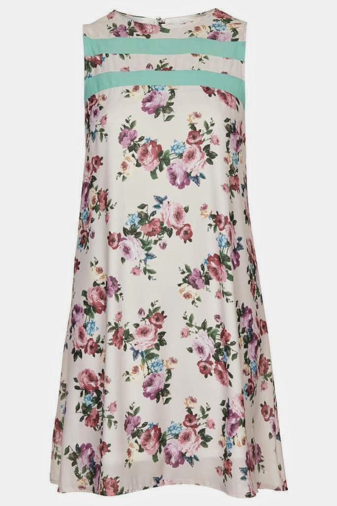 http://www.topshop.com/en/tsuk/product/clothing-427/dresses-442/floral-contrast-dress-by-love-2869649?bi=601&ps=200
