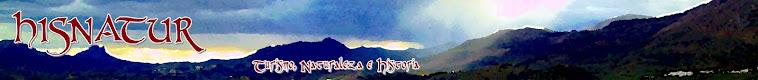 """Casas Rurales """"El Camino"""""""