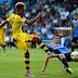 Borussia Dortmund pressiona, mas perde do Bochum em amistoso