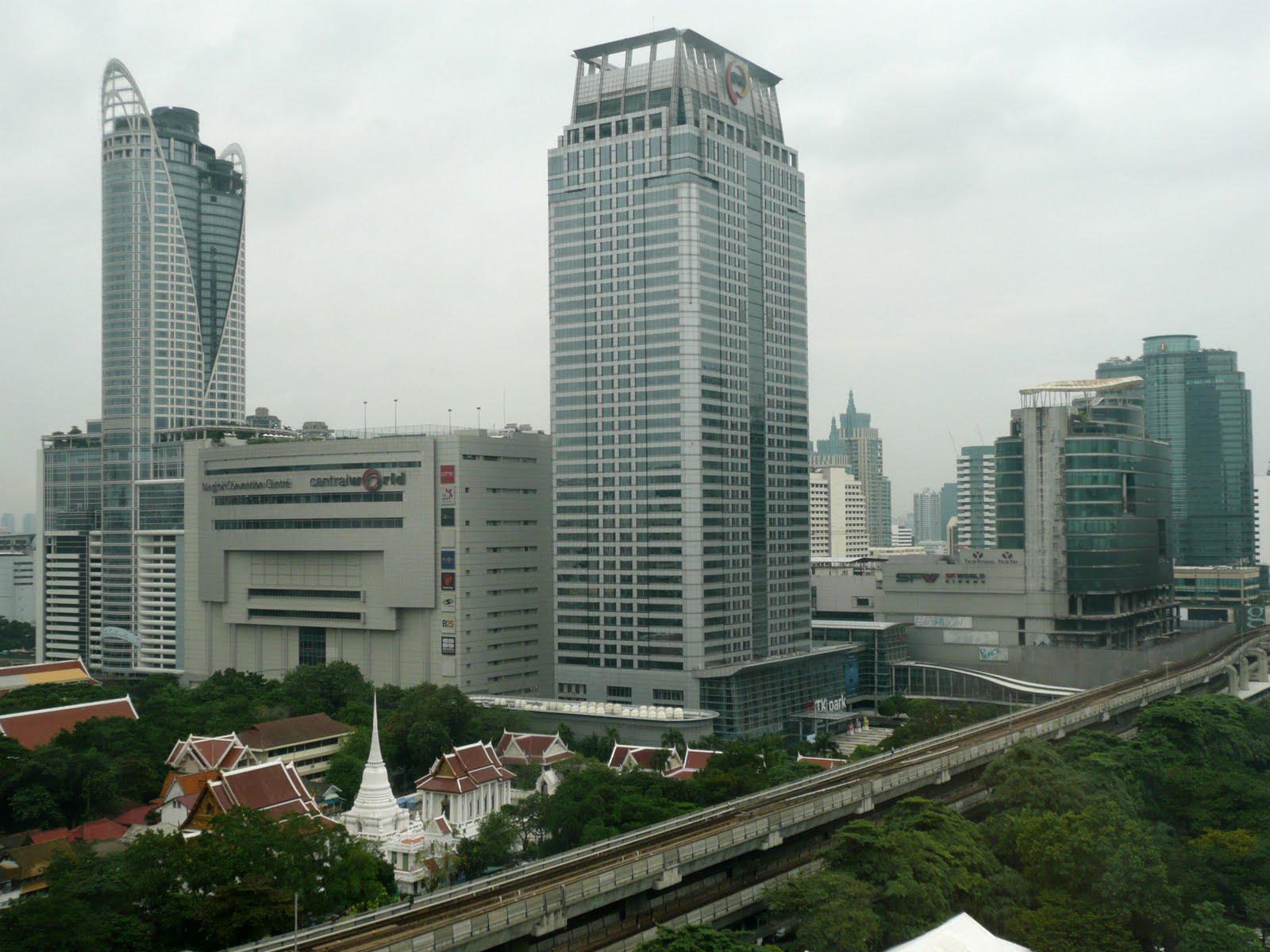 http://1.bp.blogspot.com/-Egb3Uw7FR_w/TqfAtXmvhbI/AAAAAAAADTk/bU0wIh9W0WA/s1600/Bangkok+buildings.jpg