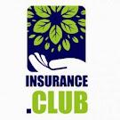 Insurance.club