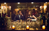 Master of None (Netflix)