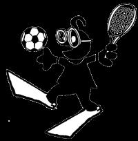 sportstaf
