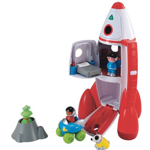 Spaceship Toys For Boys : My house of giggles gift guide for little boys ages