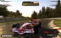 Test drive Ferrari previews anunciado para marzo 7