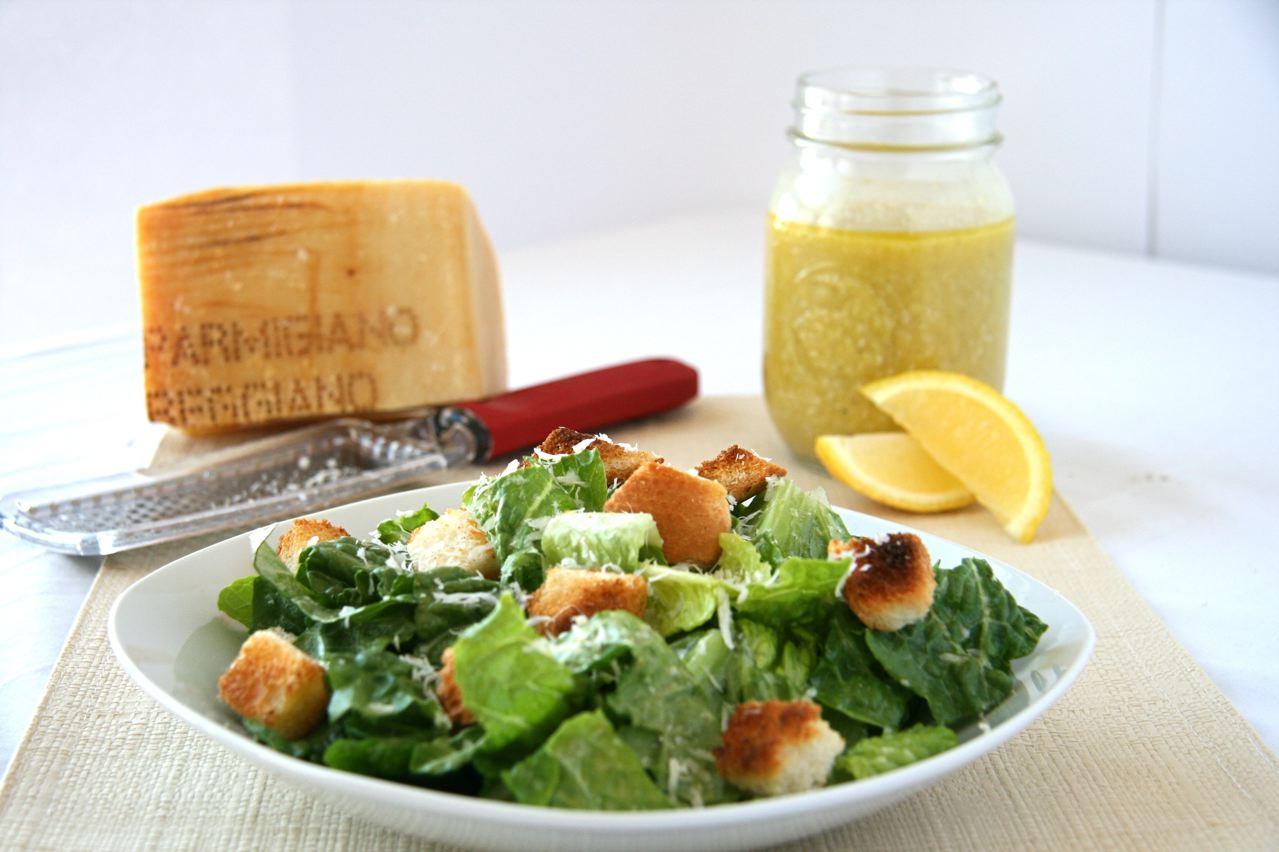 eat live grow paleo basics salad dressings. Black Bedroom Furniture Sets. Home Design Ideas