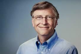 Los 10 secretos de Bill Gates para Lograr ser Empresarios Exitosos
