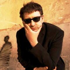 Miguel Costas presenta nuevo disco