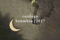 CATÁLOGO (download disponível)