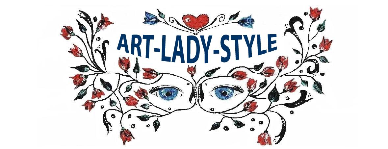 Art-Lady-pasja szycia