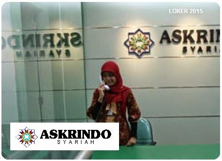 Loker BUMN terbaru Askrindo, Peluang karir askrindo, Info kerja 2015