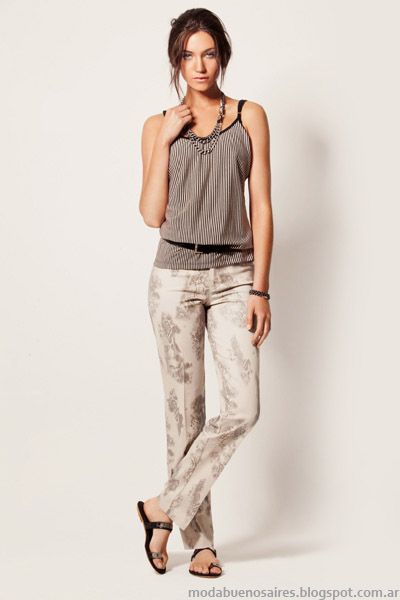 stunning simple trendy ultima moda en ropa femenina with ultima moda en ropa  with ltima moda en ropa with ropa ultima moda with ultima moda en ropa. 1a54d0e1b62