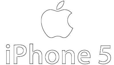 apple iphone 4 instructions for dummies