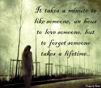 Sad Heart Touching Quotes About Love In Hindi : Sad feelings quotes wallpaper ! Heart touching quotes images