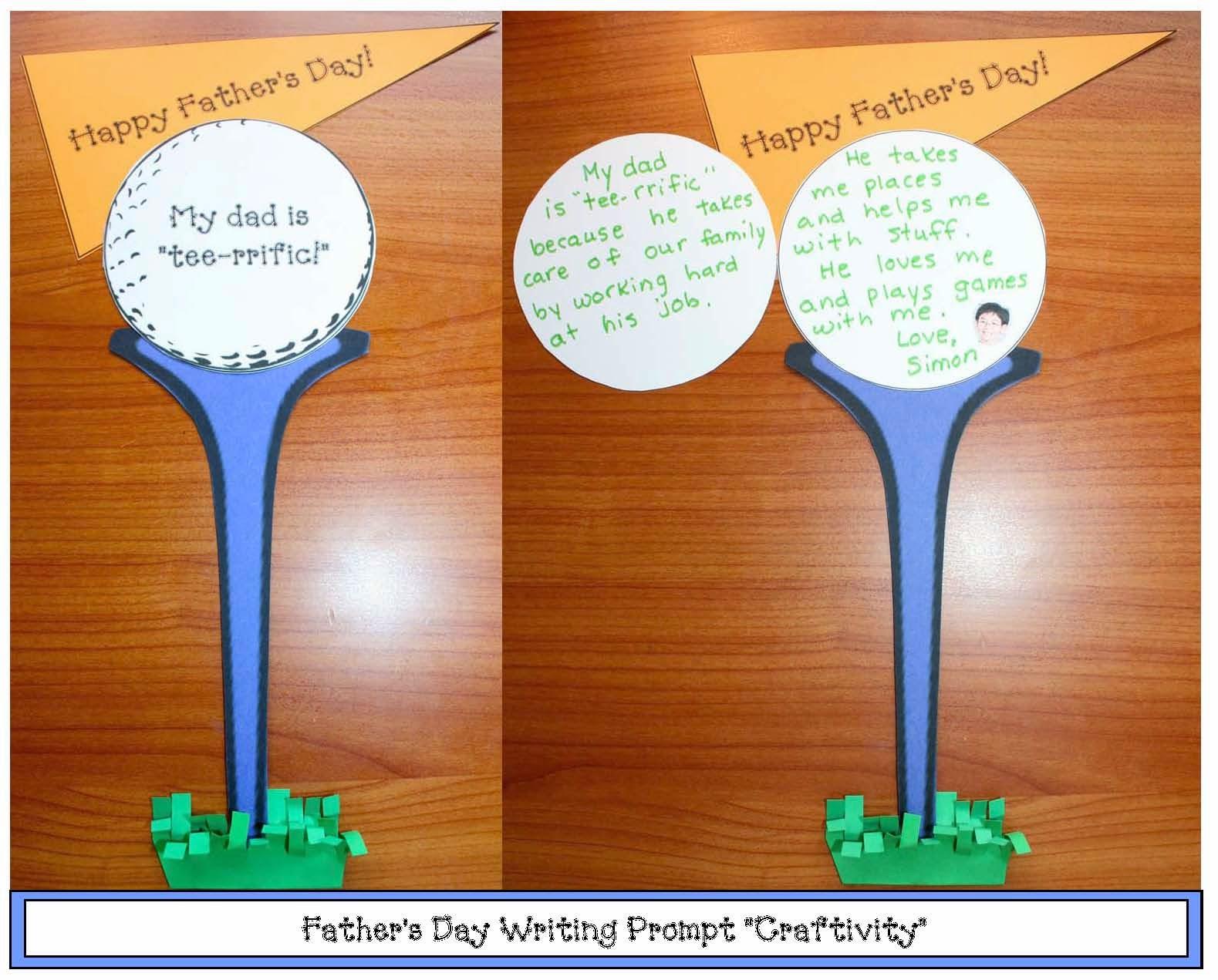 http://1.bp.blogspot.com/-EgmcN2kF4AU/U6yd_YKhksI/AAAAAAAAKy4/p6OfQ1mzQCc/s1600/Father's+Day+Golf+Tee+Card.jpg