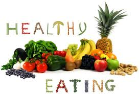 Health & Fitness :: Here Are Some Benefits Of Eating Healthy