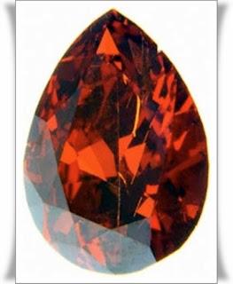 berlian batu termahal