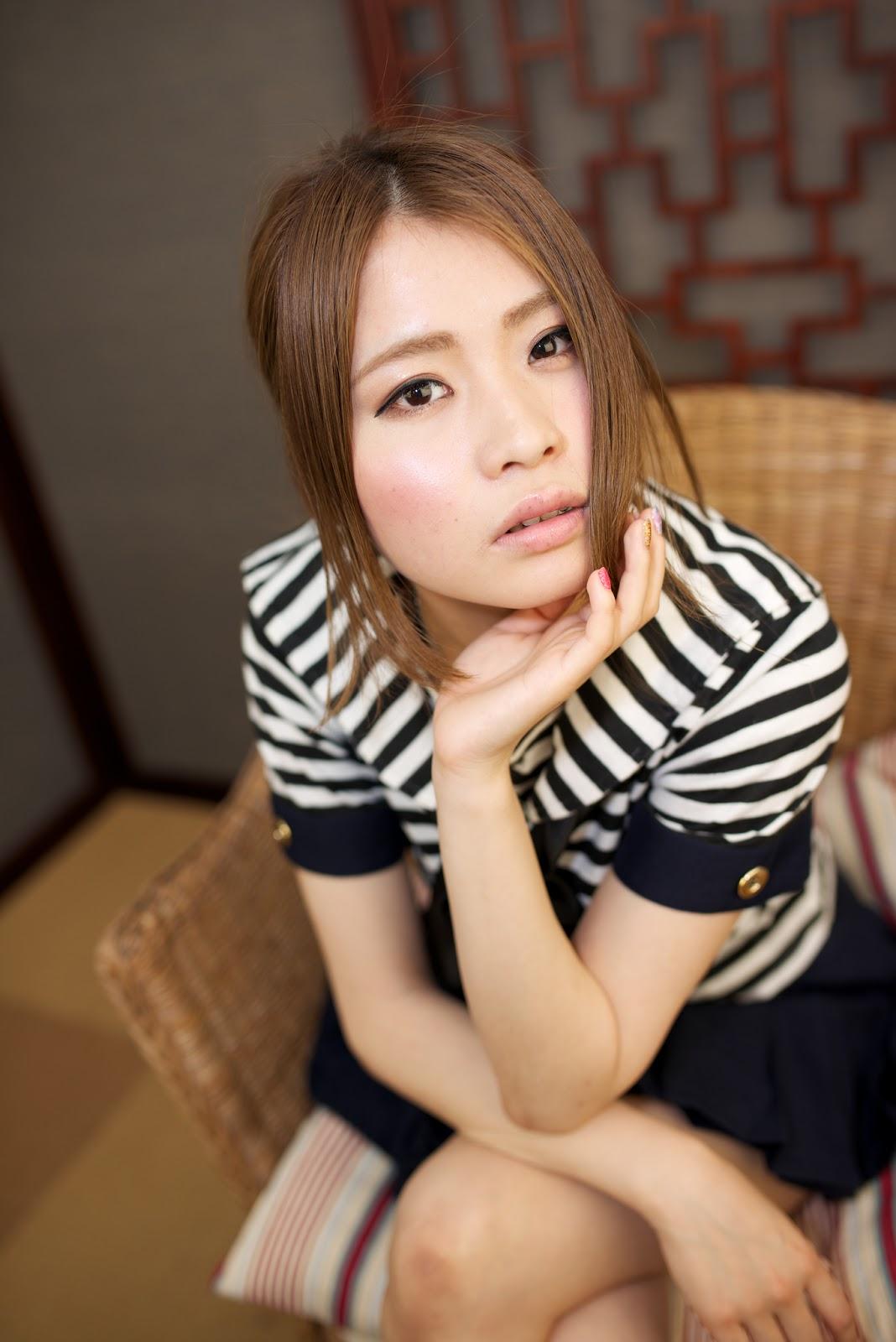 小林ひろみの画像 p1_11