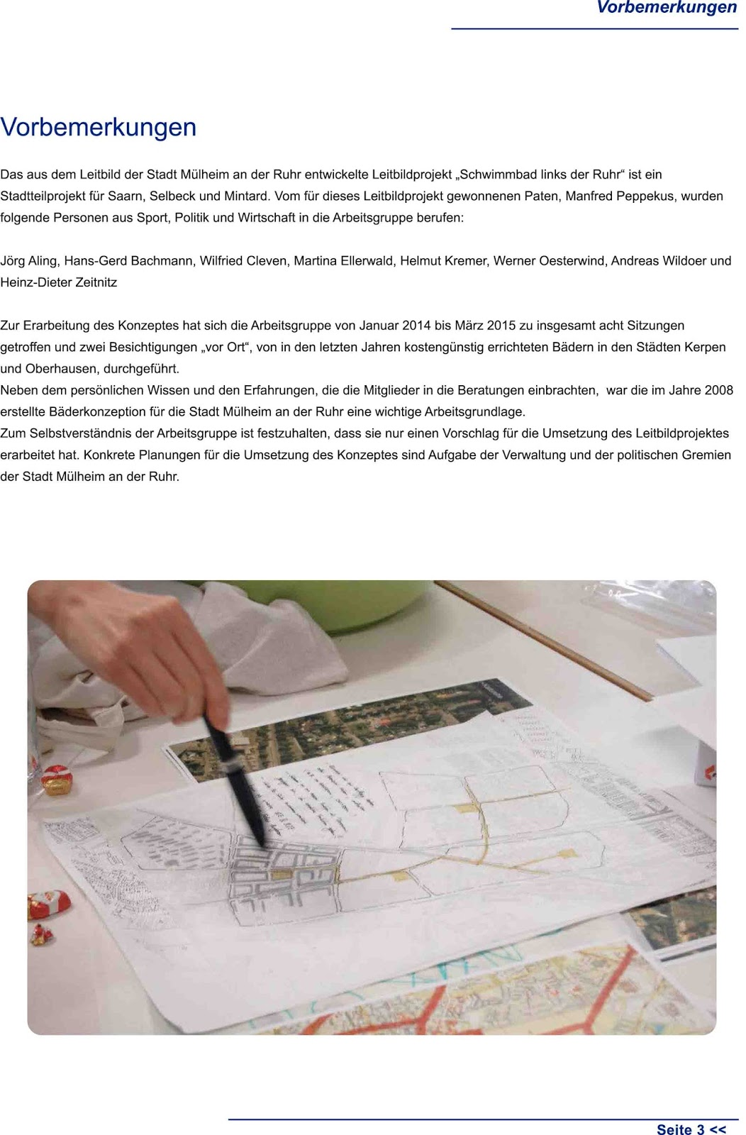 M lheimer fotos projekt schwimmbad links der ruhr pl ne for Schwimmbad mulheim an der ruhr