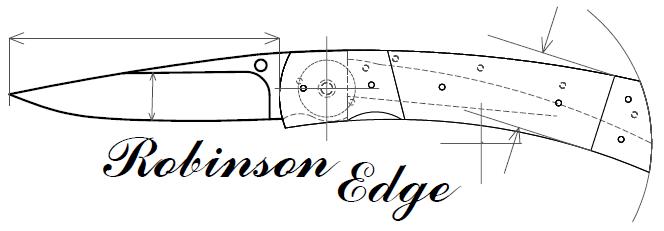 Robinson Edge