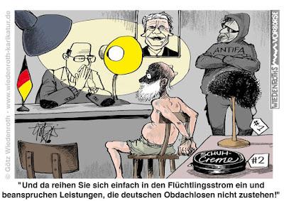 http://1.bp.blogspot.com/-Egq-J7X8_5c/VmwhQ4lKKLI/AAAAAAAAI5o/OOizNE5RsVA/s400/Obdachlose_Fl%25C3%25BCchtlinge_Deutschland.jpg