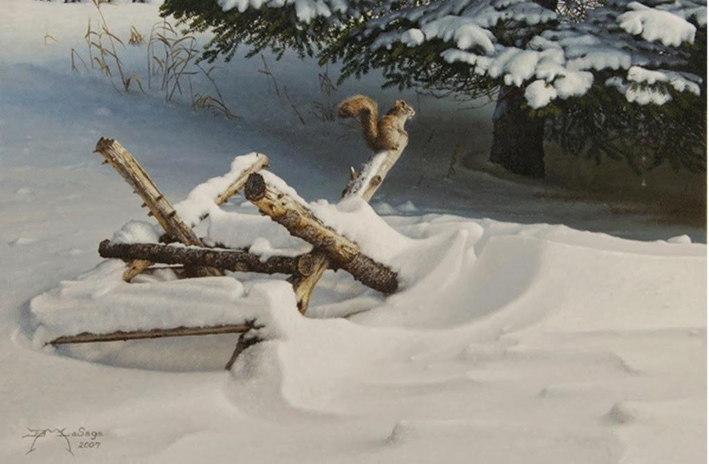 paisajes-hiperrealistas-naturales-con-nieve