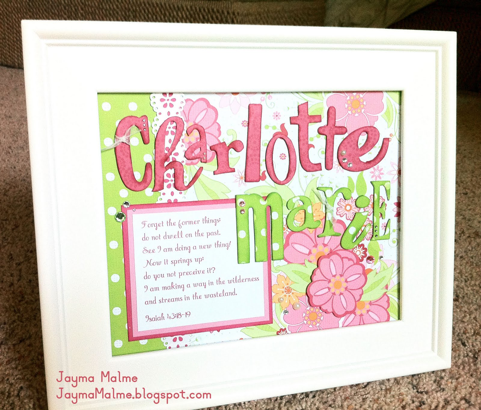 Playing With Paper Scrapbooks Cards Diy New Style Whats In A