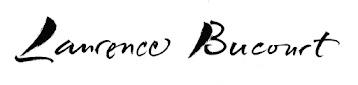 au fil de lau, des livres et de la calligraphie