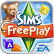 Download The Sims™ FreePlay APK + Data