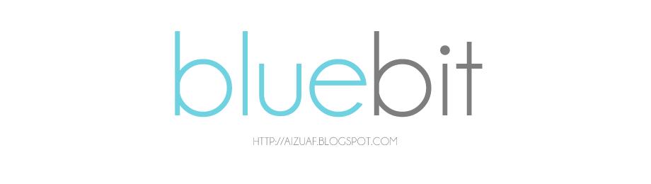 bluebit