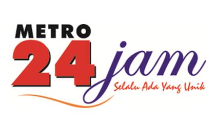 Metro 24 Jam