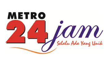 Metro 24 Jam, Harian Lokal Khas Medan