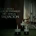 "Llega ""La Traicionera"" a Colombia"