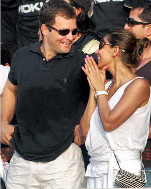 gauri khan with rahul gandhi Young xxx   Allie wants to go out to look for boys, but her parents