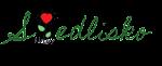 logo siedliska