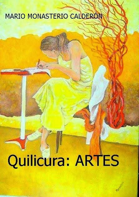 artes galerías