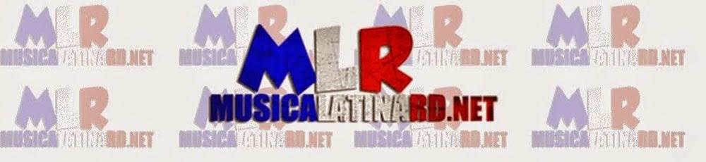 www.MusicaLatinaRd.Net